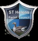 St Helens Parish Council