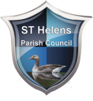 St Helens Parish Council